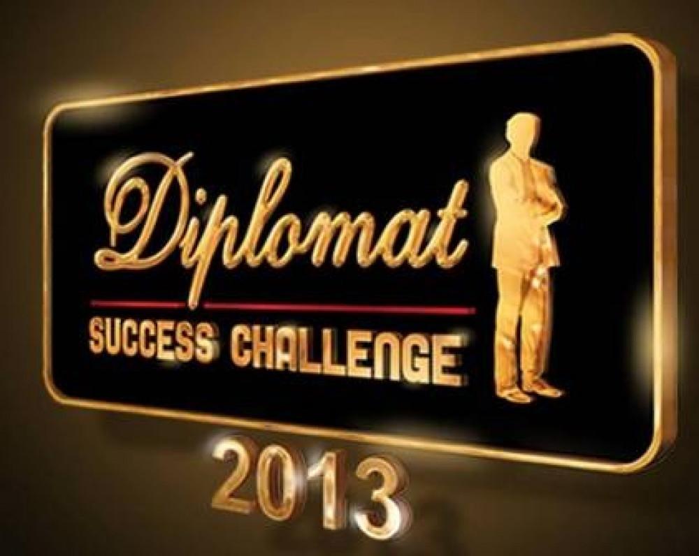 Telah Terpilih 8 Finalis DSC 2013 Di Tiap Region